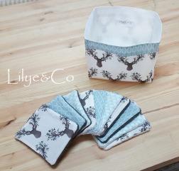puericulture-lot-de-10-lingettes-bebe-lavables-17703320-lingette-cerf-jc48b-e4633_big