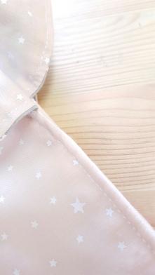 accessoire rentrée des classes maternelle - sac petite fille