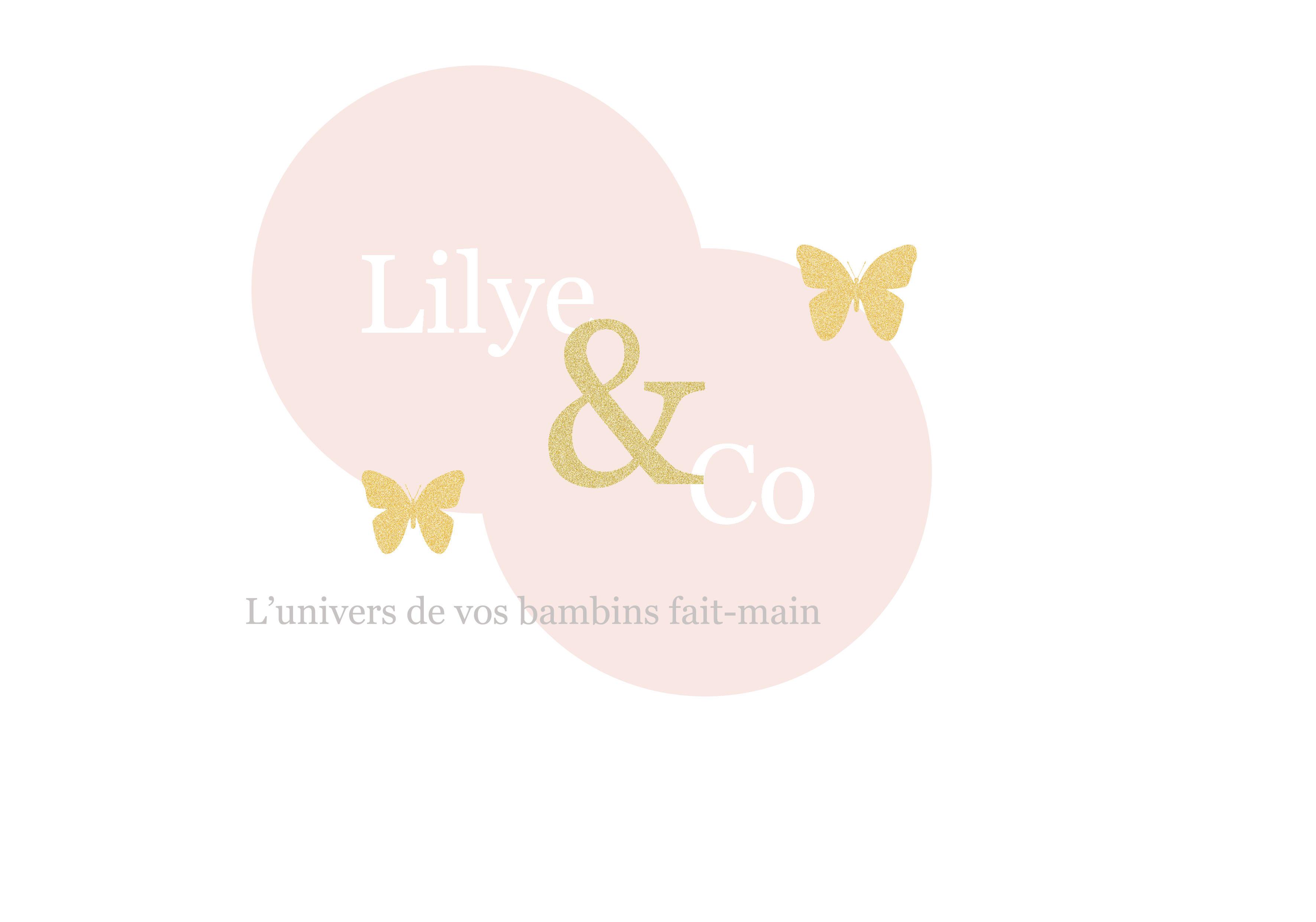 Lilye&Co